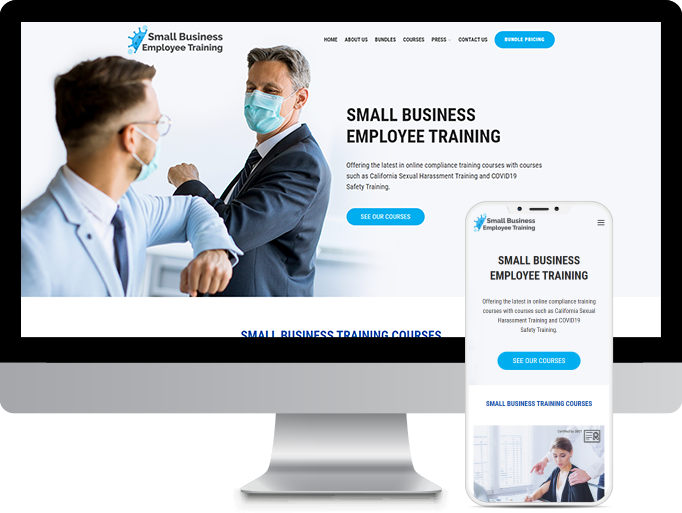 SmallBusinessEmployee